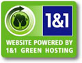 1and1_GreenHosting_120